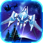 [APK] Dust Settle 3D-Infinity Space Shooting Arcade Game 1.49 (MOD Unlimited Money)