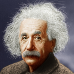 [APK] Einstein's Riddle 2.4.1 (MOD Unlimited Money)