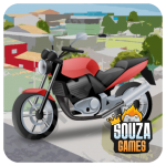 [APK] Elite Motos 2 3.8 (MOD Unlimited Money)