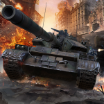 Empire of Glory  1.8.15 (MOD Unlimited Money)