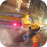 [APK] Endless Highway Traffic Racing 15.0 (MOD Unlimited Money)