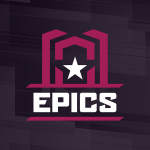 [APK] Epics GG  2.2.3   (MOD Unlimited Money)