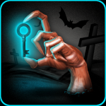 [APK] Escape Mystery Room Adventure – The Dark Fence 5.0 (MOD Unlimited Money)