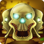 [APK] Extreme Escape Room – Mystery Puzzle 8 (MOD Unlimited Money)