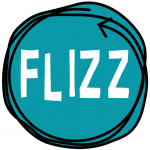 [APK] FLIZZ Quiz  3.400   (MOD Unlimited Money)