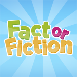 Fact Or Fiction – Knowledge Quiz Game Free  1.43 (MOD Unlimited Money)