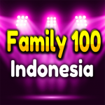 [APK] Family 100 Game 2020 7.1.1 (MOD Unlimited Money)