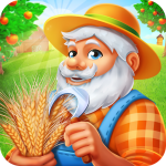 Farm Fest Farming Games, Farming Simulator  1.17 (MOD Unlimited Money)