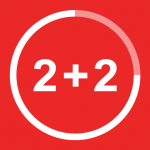 [APK] Fast Math 3.5 (MOD Unlimited Money)