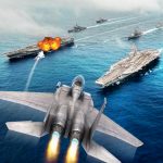 [APK] Fighter Jet Air Strike – New 2020, with VR 7.8.8 (MOD Unlimited Money)