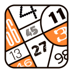[APK] Find Numbers | Brainstorm Puzzle Game 1.9.8 -free (MOD Unlimited Money)