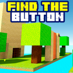 Find the Button Game  2.2.4 (MOD Unlimited Money)