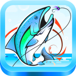 [APK] FishingOnIsland 0.1 (MOD Unlimited Money)