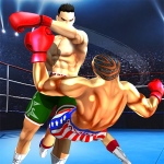 Fists For Fighting (Fx3)  59 (MOD Unlimited Money)