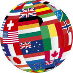 [APK] Flags Quiz – Geography Game free 1.28 (MOD Unlimited Money)