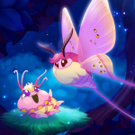 [APK] Flutter: Starlight Sanctuary 2.043 (MOD Unlimited Money)