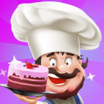 [APK] Food Cooking Tycoon 1.0.4 (MOD Unlimited Money)