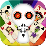 [APK] Forgotten Tales: Day of the Dead 1.57  (MOD Unlimited Money)