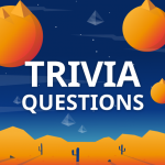 Free Trivia Game. Questions & Answers. QuizzLand.  2.1.310 (MOD Unlimited Money)