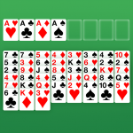 FreeCell Solitaire  7.7.0 (MOD Unlimited Money)