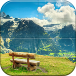 [APK] From The World Puzzle 1.06 (MOD Unlimited Money)