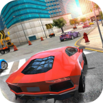 [APK] Furious Deadly Car Racing 14.0 (MOD Unlimited Money)