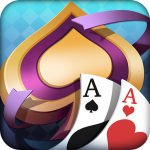 [APK] GG Texas Poker 1.2.5 (MOD Unlimited Money)