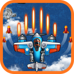 [APK] Galaxy Invader: Infinity Shooter Free Arcade Game 2.0   (MOD Unlimited Money)