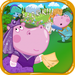 [APK] Games about knights for kids 1.0.7 (MOD Unlimited Money)