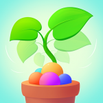 [APK] Garden Balls 1.0.9 (MOD Unlimited Money)