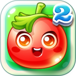 [APK] Garden Mania 2 3.4.7 (MOD Unlimited Money)
