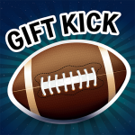 [APK] Gift Kick: Kick Football, Win Free Gifts 1.311 (MOD Unlimited Money)