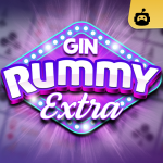[APK] Gin Rummy – Extra 1.0.7 (MOD Unlimited Money)