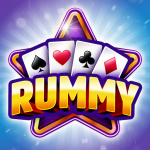 [APK] Gin Rummy Stars – Online Card Game with Friends! 1.9.201 (MOD Unlimited Money)