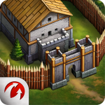 [APK] Gods and Glory: War for the Throne 4.3.1 0.1(MOD Unlimited Money)