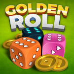 [APK] Golden Roll: The Yatzy Dice Game 2.0.0   (MOD Unlimited Money)