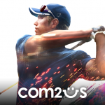 Golf Star™  8.7.1 (MOD Unlimited Money)