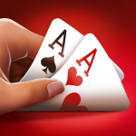 Governor of Poker 3 – Free Texas Holdem Card Games  7.6.0 (MOD Unlimited Money)