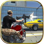 [APK] Grand Action Simulator – New York Car Gang 1.3.9 (MOD Unlimited Money)