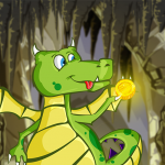 [APK] Greedy Dragon  3.4.5-GreedyDragon (MOD Unlimited Money)