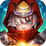 [APK] Guardians of The Throne 1.4 (MOD Unlimited Money)