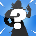 [APK] Guess The Skin  (MOD Unlimited Money)