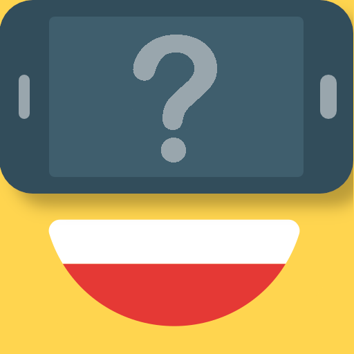 [APK] Guess What – What am I (Charades) 2.9 (MOD Unlimited Money)