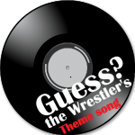[APK] Guess the WWE Theme Song level 1-UNOFFICIAL 6.4  (MOD Unlimited Money)