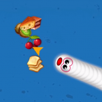 [APK] Guide worms zone Cacing io snake 3.0 (MOD Unlimited Money)