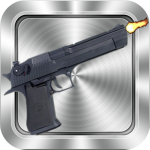 [APK] Guns HD 2.2.1  (MOD Unlimited Money)