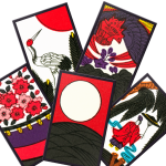 [APK] Hanafuda free 1.3.42 (MOD Unlimited Money)