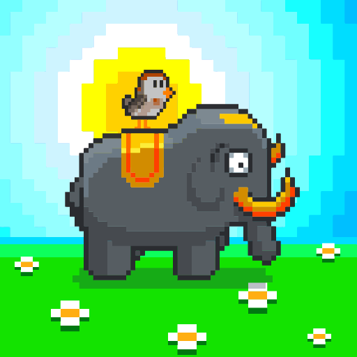 Happy Safari the zoo game  1.3.1.1 (MOD Unlimited Money)