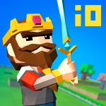 [APK] HeadHunters io 3.1.96 (MOD Unlimited Money)