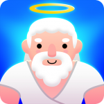 [APK] Heavens, Please! Varies with device (MOD Unlimited Money) 1.0.4